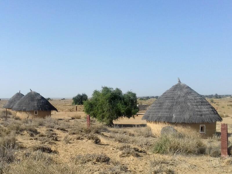 nomads-eco-farm-thar-desert-retreat